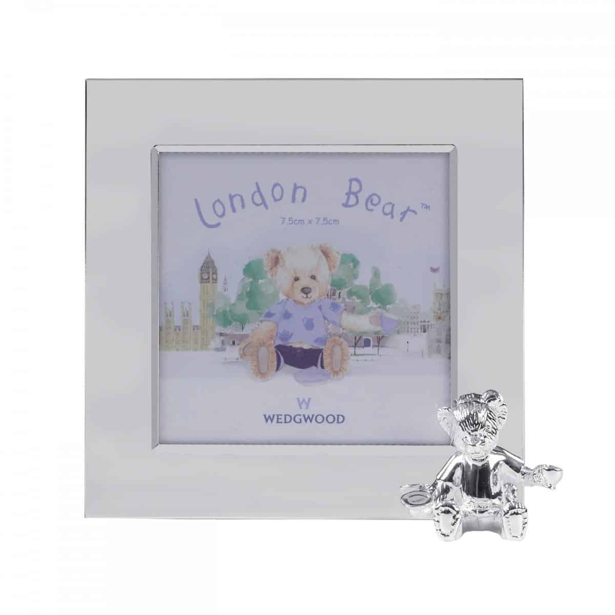 wedgwood-christening-bear-silver-picture-frame-091574019451_1