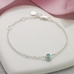 may_birthstone_bracelet