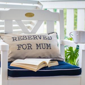 Reserved for mum1