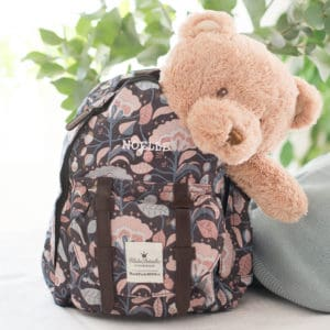 BackPack MINI™ – Midnight Bells