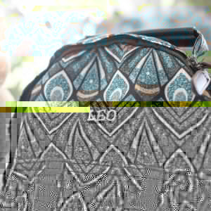 BackPack Mini™ – Everest Feathers