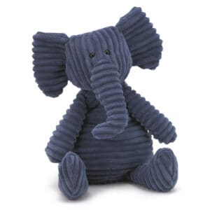 Cordy Roy Elephant Medium - Jellycat